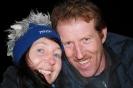 Neujahrstreffen Stachöd Januar 2011_7