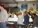Helferfest Bulldogtreffen im November 2010