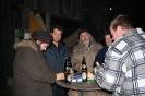 Neujahrstreffen Stachöd Januar 2011_3