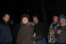 Neujahrstreffen Stachöd Januar 2011_4