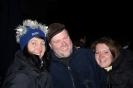 Neujahrstreffen Stachöd Januar 2011_5