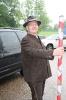 Weisertwecken fahren für Tobias am 12.05.2012