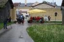 Weisertwecken 2012_7